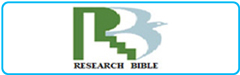 Research Bible